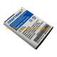 Аккумулятор для Samsung E570 (AB503442BE)