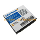 Аккумулятор для Samsung E830 (AB483640AE)