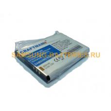 Аккумулятор для Samsung E890